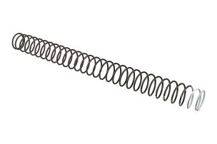 SPRINCO (WHITE) RECOIL BUFFER SPRING