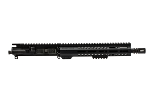SONS OF LIBERTY GUNWORKS 11.5 EXO2 ASSEMBLED UPPER RECEIVER GROUP (NO BCG OR CH)