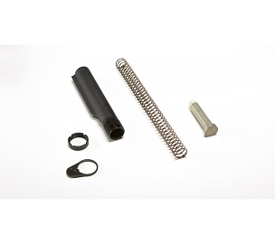 BCM STOCK HARDWARE KIT (CARBINE WEIGHT)