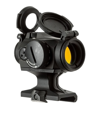 REPTILIA DOT MOUNT (LOWER 1/3) AIMPOINT MICRO