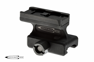 CENTURION ARMS AIMPOINT MICRO OPTICS MOUNT T1/T2